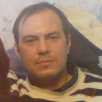 дмитрий, 48 лет, Водолей, Екатеринбург