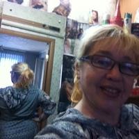 ANNA, 56 лет, Рак, Стерлитамак