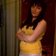 Мария Григорова, 29, г.Углич