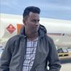 Anil, 39, Auckland