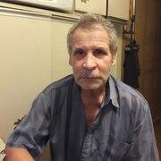 Начать знакомство с пользователем Анатолий 79 лет (Козерог) в Лысьве