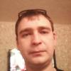 виктор, 36, г.Кинель