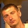 Дмитрий, 32, г.Славянск