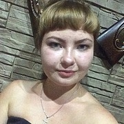 Дарья, 32, г.Харабали