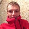 Valeriy, 21, Borzya