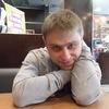 Vadim, 36, Valdai