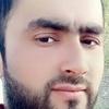 сулиман, 25, г.Светлый Яр