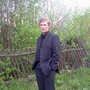 миша, 40, г.Красногорск