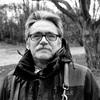 Eduard Peter, 66, г.Ульм