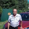 Владимир, 59, г.Бийск
