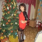 Наталья 40 лет (Овен) Старый Оскол