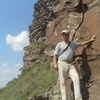 Виталий, 35, г.Абакан