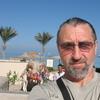 Юрий, 58, г.Ярославль