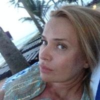 Ира, 43 года, Весы, Одесса