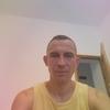 Vitaliy, 39, г.Бытом