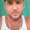 Roman, 39, Slavyansk-na-Kubani