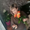 Irina, 42, Lipetsk