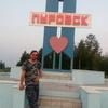 Паша, 35, г.Сергиевск