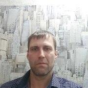 Андрей, 37, г.Междуреченск