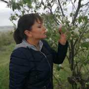 Анастасия, 33, г.Керчь