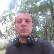Александр 38 Киев