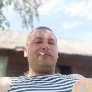 максим 35 Новополоцк