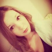 Натали, 23, г.Нижний Новгород