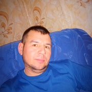 Ильфат Аитов 39 Оренбург
