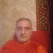 Varo, 44, г.Рошаль