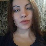 Вероника, 26, г.Обнинск