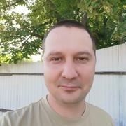 Юрий, 31, г.Бикин
