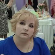 Вероника, 40, г.Цивильск