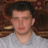 ЕВГЕНИЙ, 42, г.Рославль