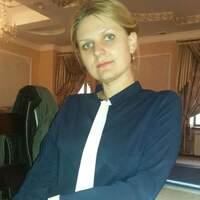 Оксана, 36 лет, Весы, Кокшетау