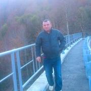 Рудик, 49, г.Чехов