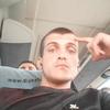 Sergey Zaruckiy, 26, Ozinki