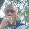Макс, 29, г.Воронеж