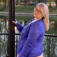 Елена, 47 лет, Телец, Калининград