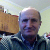 Виталий, 20, г.Червоноград