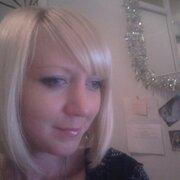 Татьяна, 33 года, Дева