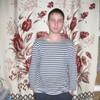 ильназ тазиев, 28, г.Лаишево