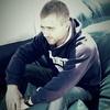 Игорь, 28, г.Александров