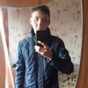Тамерлан Дауледбек, 22, г.Усть-Каменогорск