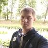 Илья, 27, г.Калининград