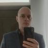 Андрій Голуб, 31, г.Болехов