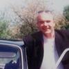 Игорь, 41, г.Вижница