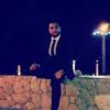 Elie, 22, г.Бейрут
