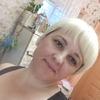 Надежда, 38, г.Краснодар