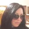 Оксана, 42, г.Кацир