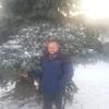 Олег, 30, г.Симферополь